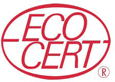 Certification officielle agriculture biologique par ECOCERT